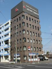 【横浜の不動産企業】株式会社フロンティアハウスの求人情報ご紹介
