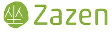 【新宿区西新宿の不動産企業】ZAZEN株式会社の求人情報ご紹介