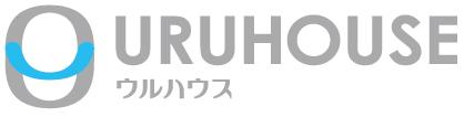 【学歴不問★未経験者歓迎!】日本橋ウルハウス株式会社の求人情報ご紹介