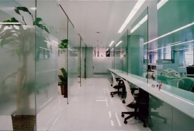 【大阪市北区梅田の不動産企業】株式会社Okatos Hero Real Estateの求人情報ご紹介