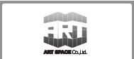 【豊島区池袋の不動産企業】株式会社アートスペースの求人情報ご紹介