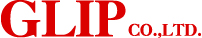 【横浜の不動産企業】株式会社グリップの求人情報ご紹介