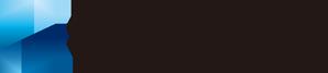 【創業期メンバー募集!大手ソニーグループの求人情報】ソニー不動産株式会社
