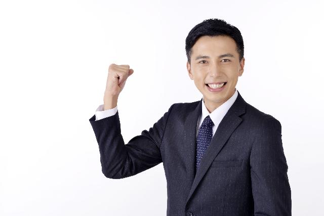 不動産へ就職・転職をする方必見!押さえておきたい14の業界用語