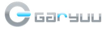 【中野のIT・不動産ベンチャー企業】GARYUU株式会社 の求人情報のご紹介