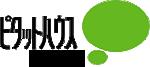 【業界未経験者歓迎!東京都豊島区の求人情報】ピタットハウス巣鴨店(株式会社朝日設計企画)