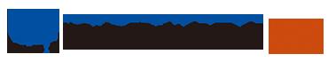 【年間休日120日以上!東京都練馬区の不動産企業】株式会社大興ネクスタの求人情報