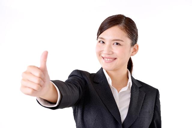 【自信をつけたい方必見】今すぐできる自信を持つ方法お教えします