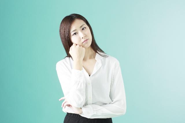 不動産の契約の流れをお教えします!~賃貸業者編~