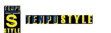 【未経験者歓迎・施工管理を募集!東京都世田谷区の不動産企業】テンポスタイル株式会社の求人情報