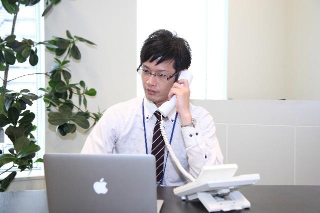 【新入社員必見】仕事のスピードを今より高めるコツ