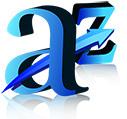 【未経験者歓迎・売買営業職を募集】東京都渋谷区の不動産企業・株式会社axyz(アクシーズ)の求人情報