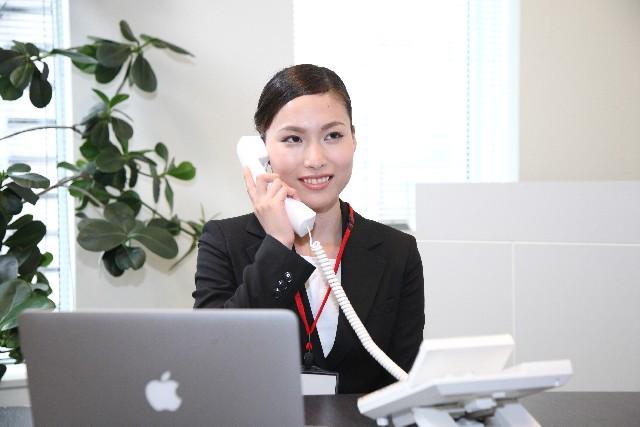 おさらいしよう!【ビジネスにおける正しい電話対応とマナー】