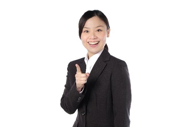 不動産の広告の規制について【売買・賃貸】