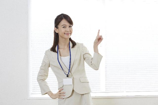 不動産用語の常識【重要事項の説明(重説)とは】内容を把握しよう!