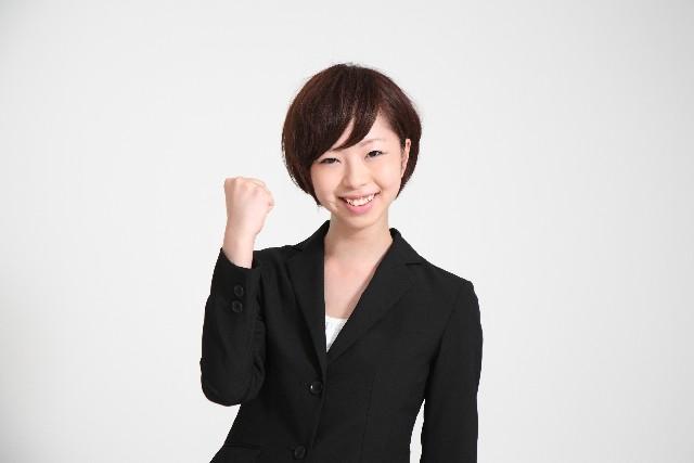 就職・転職先で活かせる経験【不動産業界編】