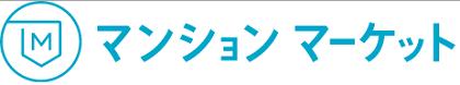 【ITを駆使した新しい不動産業、売買営業職を募集】東京都中央区にある株式会社マンションマーケットの求人情報
