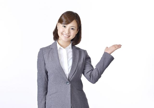 不動産業界へ就職・転職する前にやるべき事