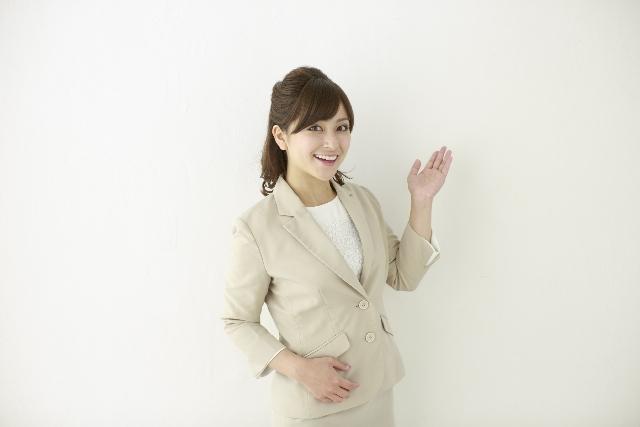 連帯保証人をお探しの方必見!家賃保証会社のシステム・仕組みをご紹介します。