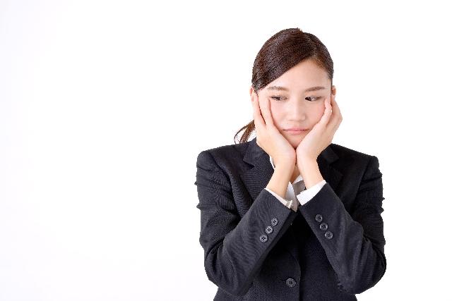 不動産業界に就職・転職をお考えのあなたに贈る【転職体験記】