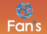 【学歴不問・営業事務職を募集】東京都渋谷区の不動産企業・株式会社Fan'sの求人情報