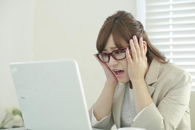 あまり知られていない【企業が求職者を雇用するリスクとは】社会保険や厚生年金など