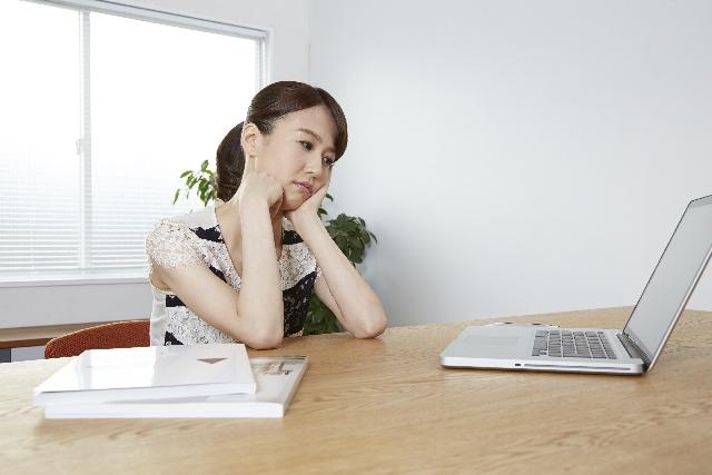【第二新卒での転職】成功させる方法!企業側の考えを知ろう!