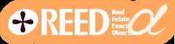 【未経験者歓迎・月給25万円以上・投資用不動産の売買営業職を募集】東京都新宿区の不動産企業・株式会社REEDアルファの求人情報