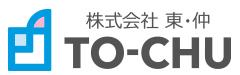 【未経験者歓迎、月給25万円以上、売買営業職を募集】東京都豊島区の不動産企業・株式会社東・仲の求人情報