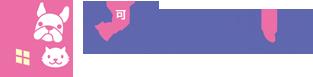 【未経験者歓迎、犬や猫が好きな方募集】東京都中野区にあるペット可物件専門の不動産企業、株式会社KS賃貸カンパニーの求人情報