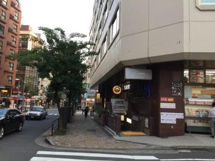 【未経験者歓迎、月給30万円以上】東京都千代田区にある不動産企業、株式会社オーディンパートナーズの求人情報